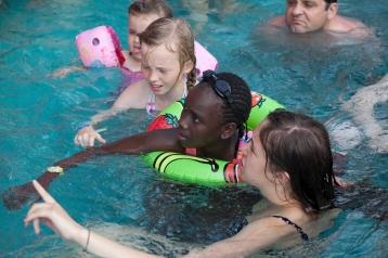 Aquapark_Brave_Kids_fot_Joanna_Stoga (11)